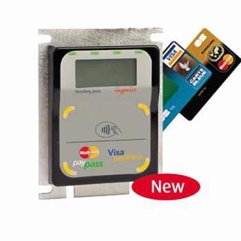 http://www.lmcontrol.com/images/stories/produits/systeme_paiement/lecteur_paiement_nfc_paypass_paywave_bancaire/lecteur-paiement-paypass-paywave-cad30vp.jpg